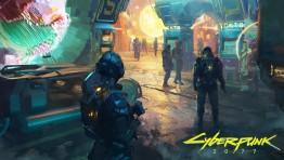 Обложка, цена, издатель, количество страниц и другие подробности книги The World оf Cyberpunk 2077