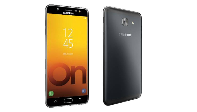 Анонс Самсунг  Galaxy Note 8 состоится 23августа