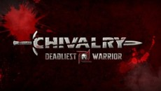 Видеоанонс к дате релиза Chivalry: Deadliest Warrior