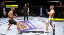 UFC 2. Самый хороший мордобой. (AlexPozitiv)