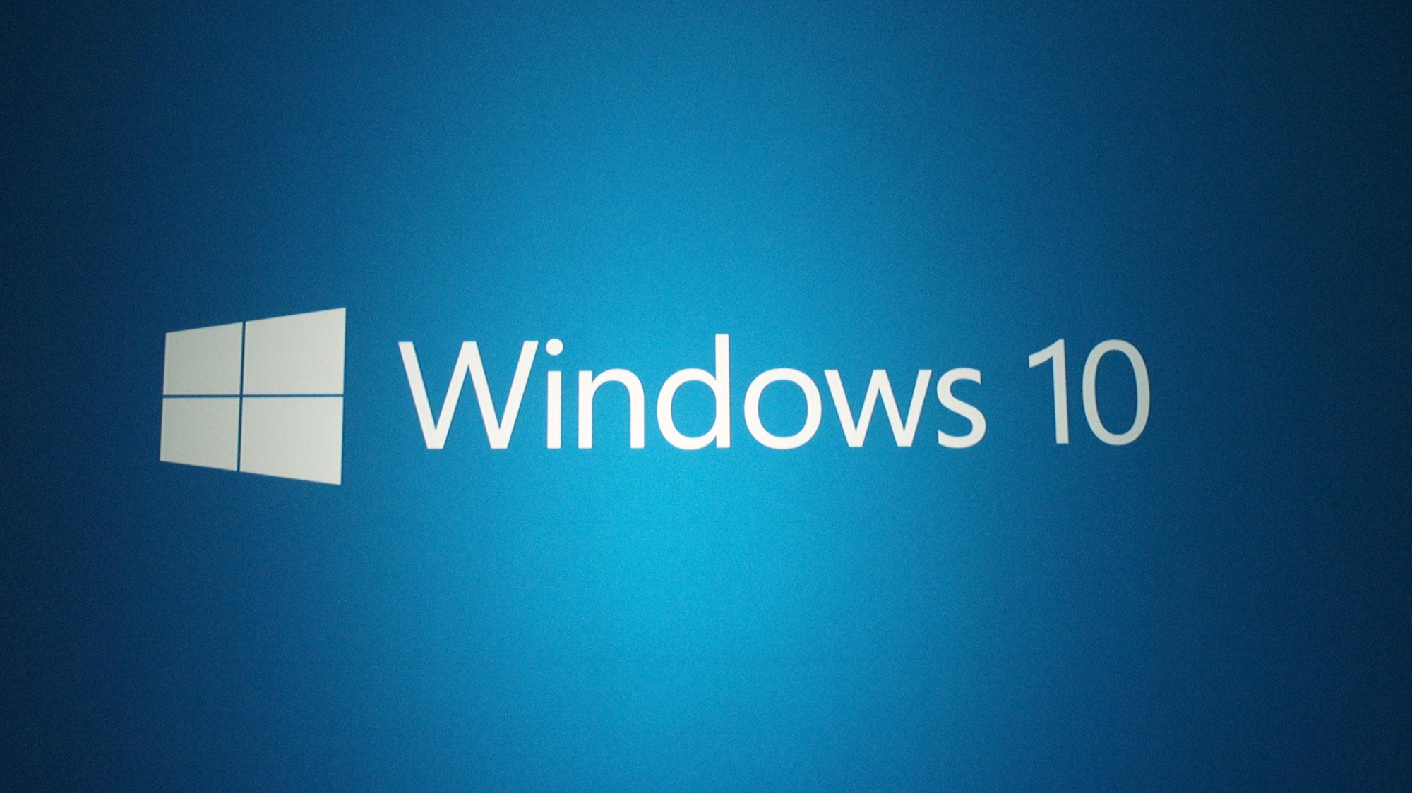 Смая Microsoft начнет банить пользователей замат