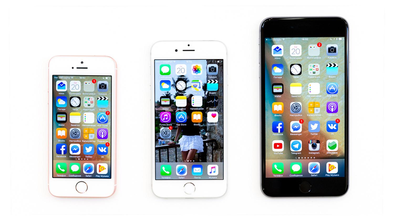 Apple желает сделать все новые приложения для watchOS 2 «родными» для платформы