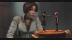 """Syberia """"Релизный трейлер Xbox 360 & PS3"""""""