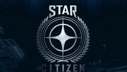 Star Citizen собрал уже 218 миллионов долларов