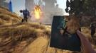 Студия Wildcard, разработчик ARK, анонсировала Atlas - новую MMO про пиратов