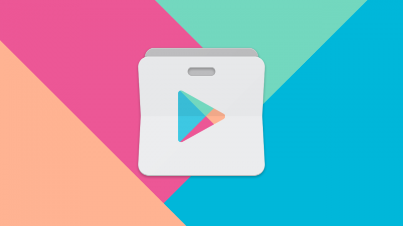 Google Play Services 12527 for Android - Download