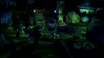 Impire - Gamescom 2012 Trailer