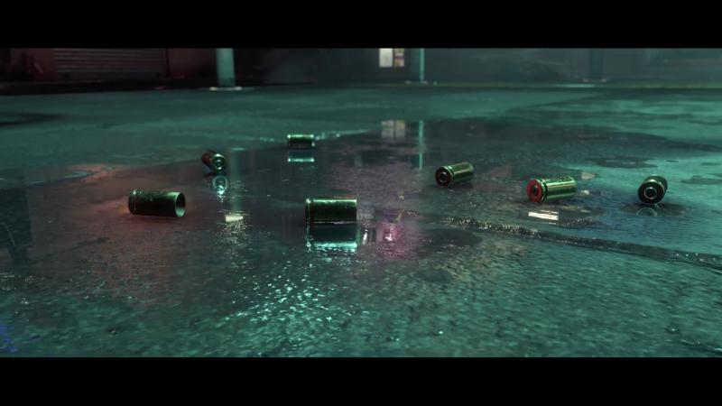 Журналист обвинил авторов Crysis в подделке трассировки лучей