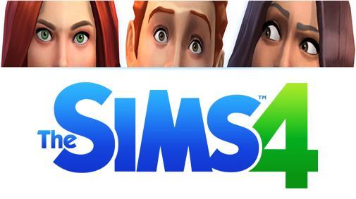 The Sims 4 - Розыгрыш аккаунта(брут)