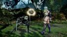 Во второй сезон - с новыми движениями: Опубликован свежий трейлер Soulcalibur VI