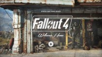 ����� ����������� Fallout 4 �� GameInformer