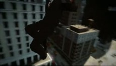 "The Amazing Spider-Man ""Play As Stan Lee! """