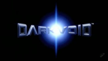 "Dark Void ""360 Degrees of Tactical Freedom IV: Ground Combat"""