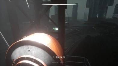 10 минут геймплея Reset