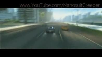 """TDU 2 """"Музыкальное видео"""""""