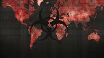 Погружаемся в атмосферу пандемии с помощью странной подборки игр