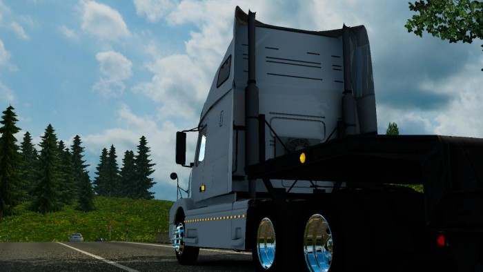 http://www.modhub.us/uploads/files/photos/2015_12/volvo-vnl-660-1-21_2.png