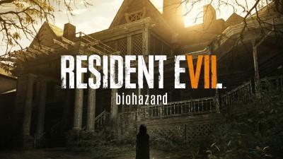 Русская озвучка Resident Evil 7: новые демонстрационные видео