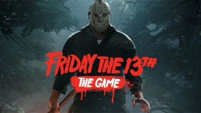 Friday the 13th The Game получает оценки