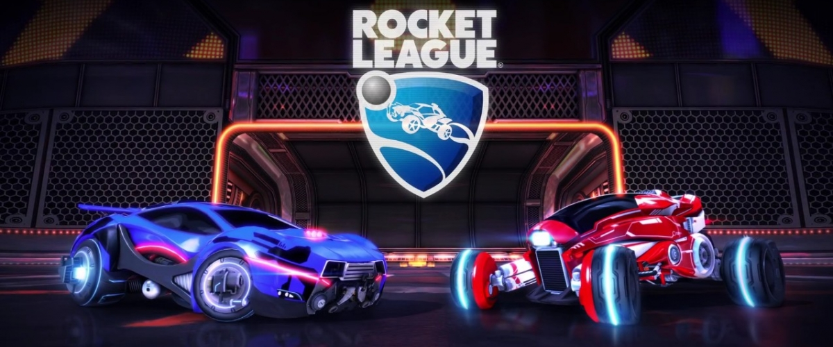 "black photos rocket league в""– 45045"