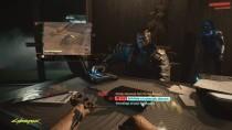 Разработчики Cyberpunk 2077 говорят о мультиплеере, порте на Switch, использовании Киану Ривза и финансовом успехе игры