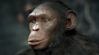 Planet of the Apes: Last Frontier получает разгромную критику