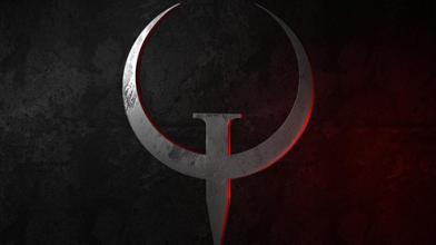 3D Realms готовится представить новый шутер на движке первого Quake