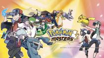 В игру Pokemon Masters добавили новых покемонов