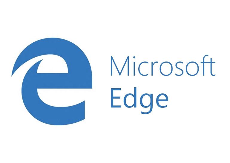 23мая Microsoft покажет очередной продукт изсемейства Surface
