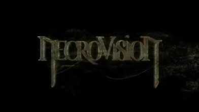 "NecroVision ""Секреты и артефакты к шестому уровню Mole Underground"""