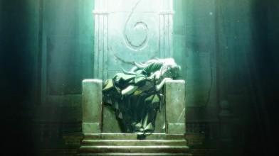 Fire Emblem: Three Houses - представлен новый герой - Дуду