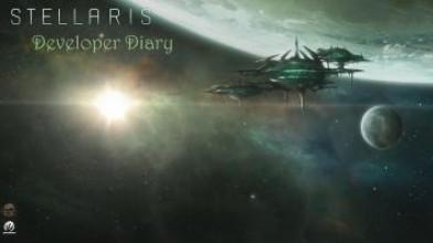 Дневник разработчиков Stellaris #135