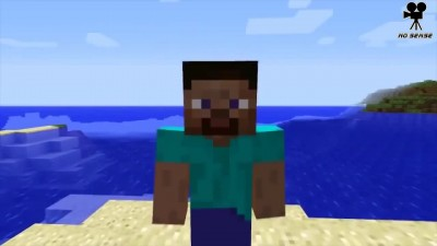 ����� ������� ������� Minecraft