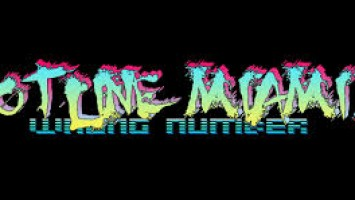 Трейлер Hotline Miami 2