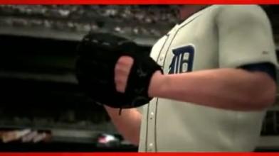 """MLB 2K12 """"Тизер-трейлер"""""""