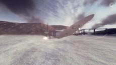 "World of Warplanes ""Крепкий середняк. Гайд по Spitfire V. ""."