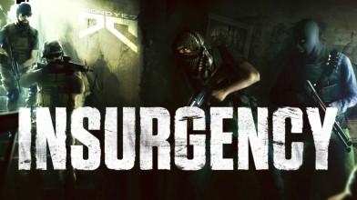 Insurgency раздаётся на протяжении 48 часов в Steam