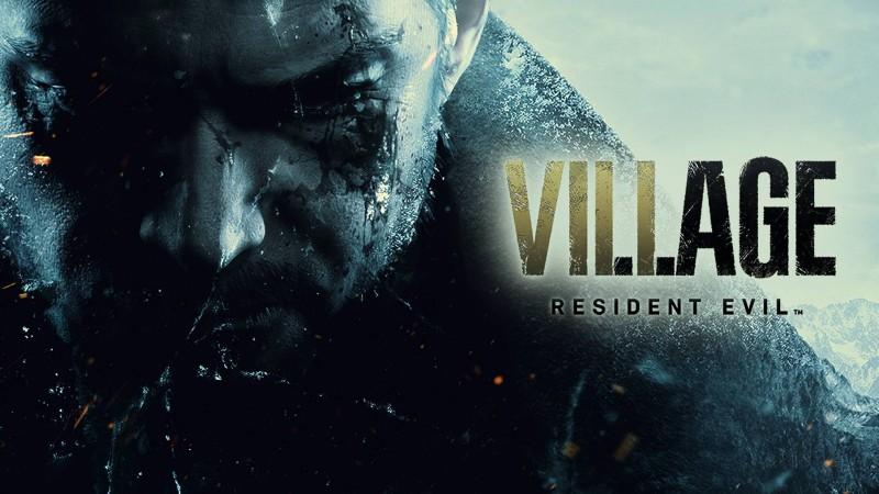 Слух: планы Capcom по продвижению Resident Evil Village