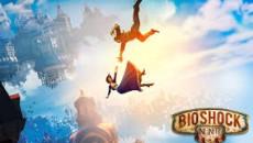 Фанатскую локализацию BioShock: Infinite покажут на AVA Expo 2014