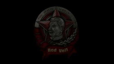 The Stalin Subway: Red Veil E3 2006