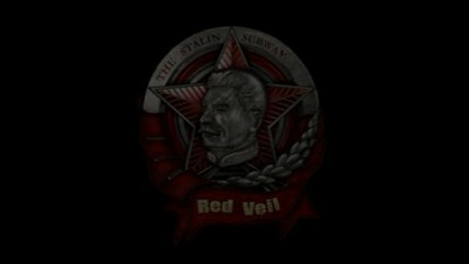 The Stalin Subway: Red Veil E3 2006