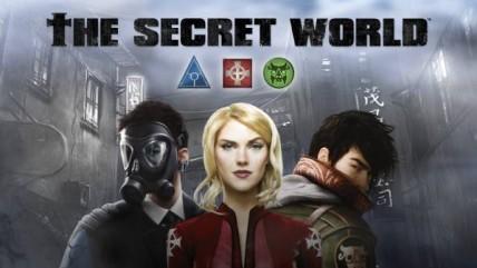 The Secret World скачать торрент - фото 7