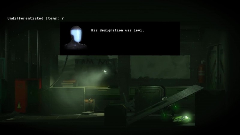 The Fall Part 2: Unbound - геймплейный трейлер