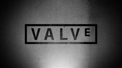 Valve выпустила обновления