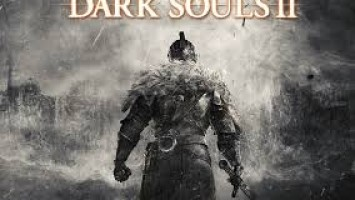Launch-трейлер Dark Souls 2 - Scholar of the First Sin