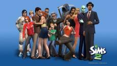 Серии игр Sims исполняется 15 лет