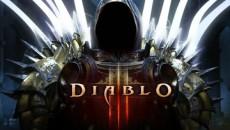 Установлено обновление 2.1.2 для Diablo III