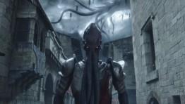 Права на Baldur's Gate III пытались получить inXile и Obsidian