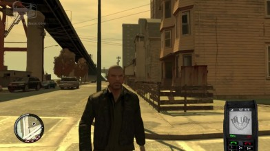 """GTA 4: The Lost and Damned """"Все читы в игре"""""""