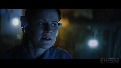 """""""Руда"""" - четвёртая короткометражка по вселенной Чужого"""